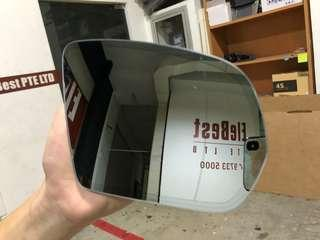 Mercedes-Benz Original C/GLC/E/S Class Mirror (R)