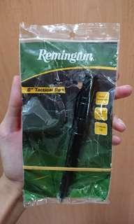 "BN Remington 6"" Tactical Pen"
