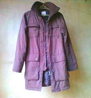 ✨SALE✨ New Foamed Jacket