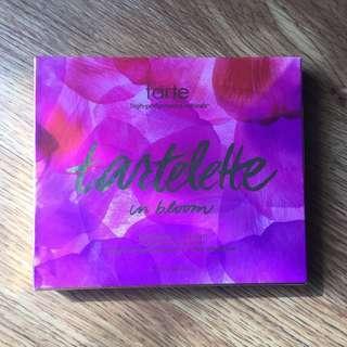 Authentic Tartelette In Bloom