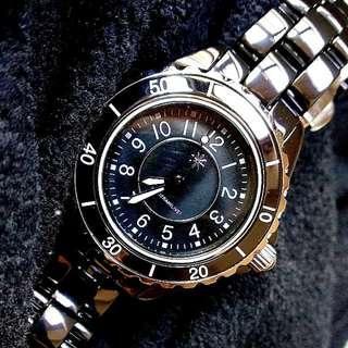 Special Sale🈹『雙』1️⃣1️⃣ - Ceramic Watch
