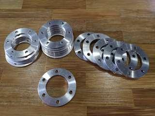 Disc Rotor Spacer