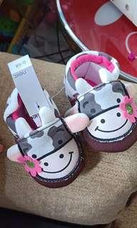 📮Free Delivery. Baby Shoes #CNYBABIES