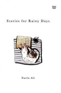 Stories for rainy days vol 1-3