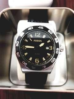 Fossil AM-4340 for Men