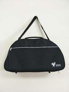 HSA Travel Bag