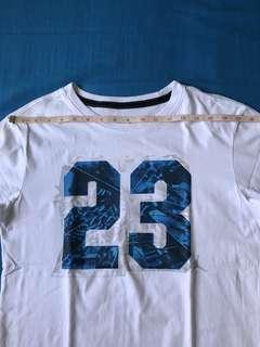 White Shirt 👕