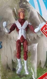 MARVEL UNIVERSE : ANGEL dc neca spawn shf hot toys