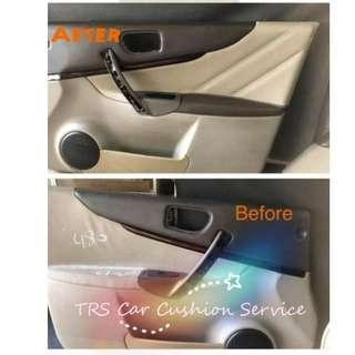 ✨✨ Deepavali Special Offer ✨✨                              Door Trim Refurbished                                 Call Now!!!! ☎ +6012-692 7466