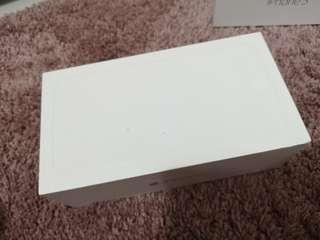 IPhone 6 plus box for sale (empty)