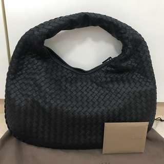 fd0fa389e942 Brand new Bottega Veneta Medium Veneta bag