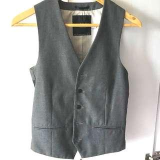 Topman Vest (Available)
