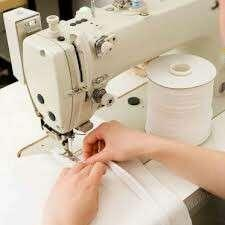 Tailoring - Alteration of clothes