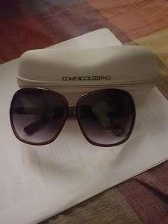 Domenico&Stefano Eyewear