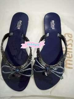 Sandal melissa