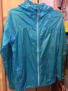 🚚 💦🌬☀️防風防雨防曬連帽外套