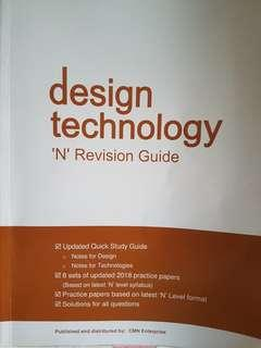 N Level DnT Revision Guide