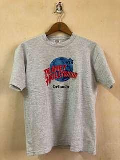 Planet Hollywood Orlando T-Shirt