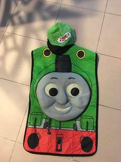 Thomas (Percy) tank engine outfit