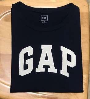 🚚 GAP  短袖T恤
