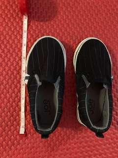 kids jo fresh shoes