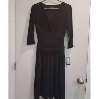 Brand new with tag NINE WEST dress Size US6