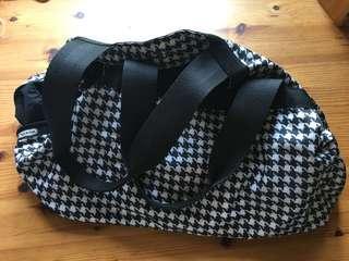 Lesportsac 袋