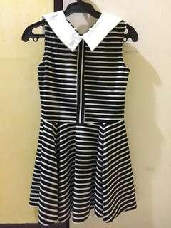 Repriced! Casual dress