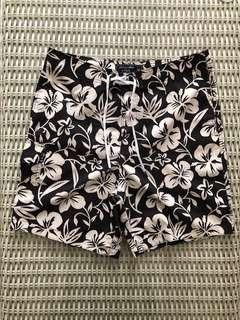 Abercrombie & Fitch 💯% Authentic shorts for SGD$27, size 30