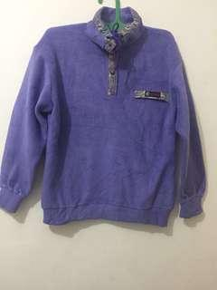sweater import big size