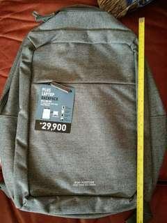 🚚 Laptop Backpack from Korea