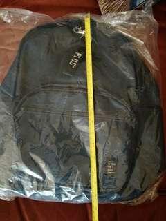 🚚 BNIB SPAO KOREAN Laptop backpack