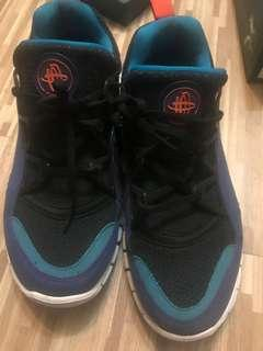 Nike us10