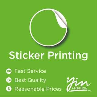 Sticker Printing - Sticker Printing - Sticker Printing - Sticker Printing - Sticker Printing - Sticker Printing - Sticker Printing - Sticker Printing - Sticker Printing - Sticker Printing - Sticker Printing - Sticker Printing