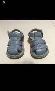 FOC - Phynier Sandal