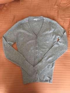 Cotton on cardigan