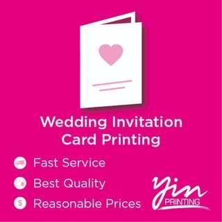 Wedding Invitation Card Printing - Wedding Invitation Card Printing - Wedding Invitation Card Printing - Wedding Invitation Card Printing - Wedding Invitation Card Printing - Wedding Invitation Card Printing - Wedding Invitation Card Printing