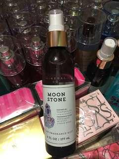 Mineral Co fragrance mist Moon Stone