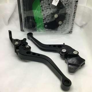 Brake Lever Clutch / brake lever for motorbike / Motorcycle