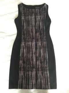 Repriced! Invio dress formal