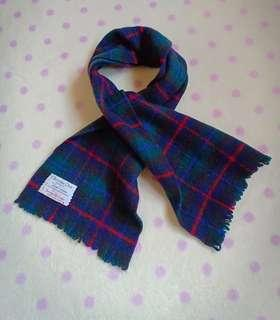 Christian Doir Scarf Original from Paris