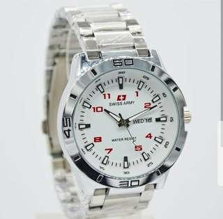 Swiss army watches premium for men