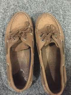 Sperry Top-Sider Sahara