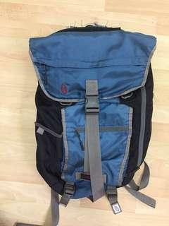 Timbuk2 Backpack phoenix