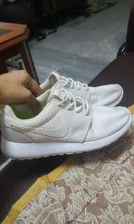 Nike fitsole 6.5