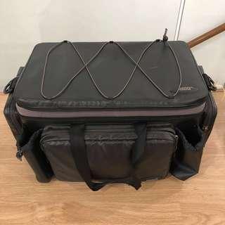 Preloved Arri Camera Bag