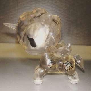 Tokidoki Unicorno Diamante Chaser Series 5
