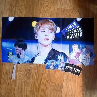 LOOKING FOR BTS REFLECTIVE SLOGAN