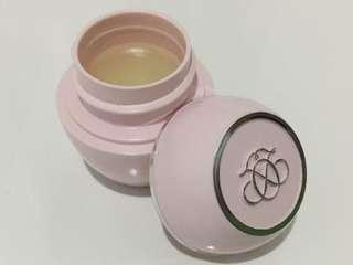 Tender Care Oriflame (protecting balm)