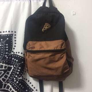 Penshoppe Pizza Bag